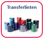 Top - Transferlinten